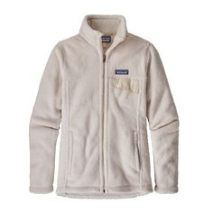 989ec464316 13 Best Patagonia Retro Pile - We have a few styles left! images ...