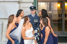 Fun with the bridal party at the Pukeahu National War Memorial park in Te Aro Wellington