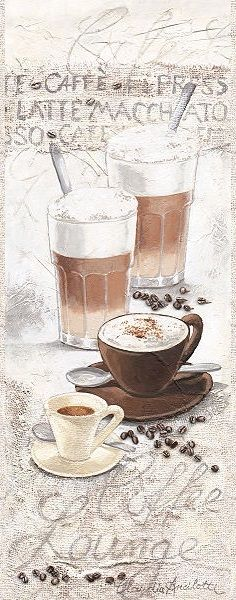 Coffee Lounge (Claudia Ancilotti)