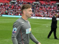 Wembley Celebrations Gallery - News - Rotherham United Rotherham United, Pinterest Marketing, Social Media Marketing, News, Celebrities, Sports, Hs Sports, Rotherham United F.c., Sport