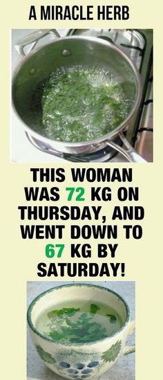 The Miracle Herb : This Woman Was 72 Kg On Thursday, And Went Down To 67 Kg By Saturday (Recipe) The parsley tea we recommend here is widely popular across the Balkans. Don't miss out on this amazing recipe that will not only boost your UT function, Natural Home Remedies, Herbal Remedies, Health Remedies, Holistic Remedies, Health Tips For Women, Health Advice, Home Health, Health And Wellness, Health Care