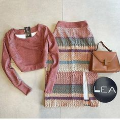 Discover recipes, home ideas, style inspiration and other ideas to try. Girls Fashion Clothes, Teen Fashion Outfits, Modest Fashion, Womens Fashion, Cute Teen Outfits, Modest Outfits, Girl Outfits, Stylish Dresses, Stylish Outfits