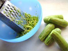 SV105858 Green Beans, Vegetables, Food, Vegetable Recipes, Eten, Veggie Food, Meals, Veggies, Diet