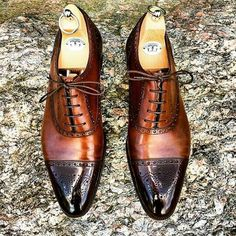 ~ Simply Spectacular Shoes...G & G...