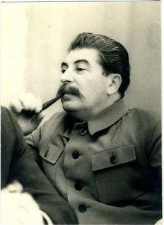 Joseph Stalin, Cool Photos, Interesting Photos, History, People, Art, Art Background, Kunst, Gcse Art