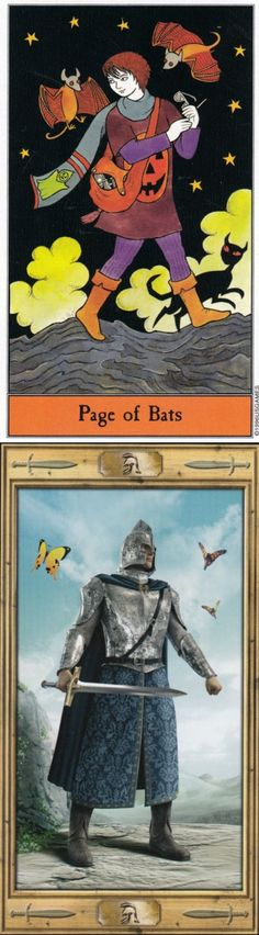 Page of Swords: new mental adventure and overenthusiasm leading to rushed/poor planning (reverse). Halloween Tarot deck and Pictorial Tarot deck: one card reading, read online and tarotbox. The best tarot meanings cheat sheets and pagani zonda.