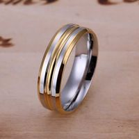 Cheap jewelry beijing, Buy Quality jewelry bust directly from China jewelry showcase Suppliers: Wholesale 925 jewelry silver plated , silver plated fashion jewelry, Inlaid Ring /aoeajfla ezoanqva Trendy Jewelry, Jewelry Trends, Fashion Jewelry, Heart Jewelry, Silver Jewelry, Silver Rings, 925 Silver, Gold Band Ring, Band Rings