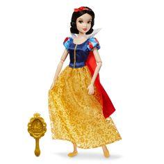 Elsa Frozen, Disney Frozen, First Kiss, First Love, Princess Anna, Disney Princess, Disney Visa, Snow White Doll, Snow White Disney