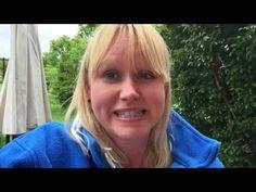 We need a holiday :-) Gail Wants a free holiday - do you! Sailing Trips, Holiday, Free, Vacation, Holidays
