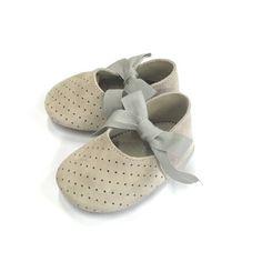 Zapatitos Bebé - Baby Lolitas - Shoes Le Petit