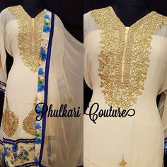 1016 Best Dress images in 2018 | Indian outfits, Indian