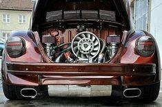 Especial #motordefusca !! #vw #volks #volksworld #vwporn #vwmafia #vwcamper #vwfreak #vwcult #beetle #vwforlife #l https://t.co/MRVkO6EBd9