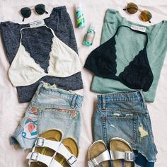 Cool Urban Style Fashion 95.3k Likes, 794 Comments - Urban Outfitters (Urban Outfitters)... Check more at http://24myshop.tk/my-desires/urban-style-fashion-95-3k-likes-794-comments-urban-outfitters-urban-outfitters/
