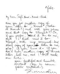 Resultado De Imagem Para Handwritten Letters  Mood Estamparia