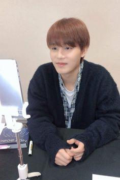 Taeyong, Jaehyun, Nct Taeil, Nct Yuta, Fandom, Jung Woo, Juni, Winwin, Boyfriend Material