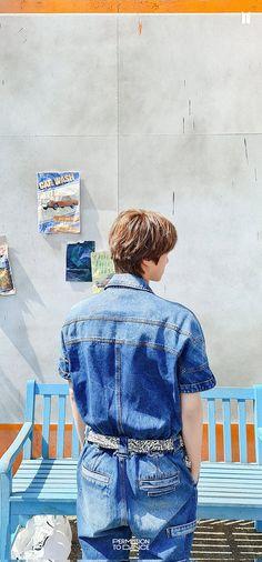 Seokjin, Namjoon, Jimin Jungkook, Mnet Asian Music Awards, Foto Bts, Taehyung, Bts Wallpapers, Yoongi, Dance Photos