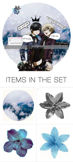 """Open icon!"" by i-love-cake3 ❤ liked on Polyvore featuring art"