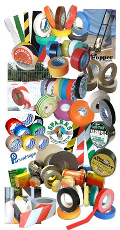For all your  hobby and craft tape supplies visit us today…