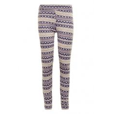 46556-5116 Pajama Pants, Pajamas, Sweatpants, Fashion, Sleep Pants, Moda, Fashion Styles, Jumpsuits, Fashion Illustrations