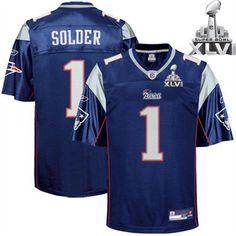 e1a3047e6 11 Best NFL jerseys images
