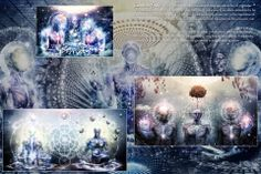 Alchemistas: A Synthesis of Visionary Mastery