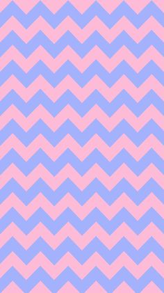 Chevron wallpaper for iPhone or Android. Chevron Phone Wallpapers, Chevron Wallpaper, Pattern Wallpaper, Wallpaper Backgrounds, Cellphone Wallpaper, Lock Screen Wallpaper, Iphone Wallpaper, Chevron Pattern Background, Kawaii Wallpaper
