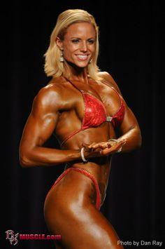 Jordan Renee Seales