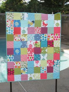 Sew Fantastic: Quilts