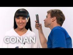 Conan punks Republican health plan with fake ad for Apple Healthcare