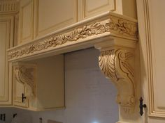 Image from http://www.invitinghome.com/kitchen/kitchen-pic/corbels-for-kitchen.jpg.