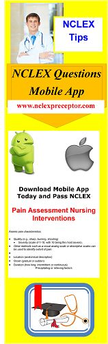 Nursing after school nightmare download