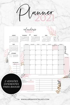Diy Agenda, Agenda Planner, Planner Diario, Self Care Bullet Journal, Planners, Journaling, Ideias Diy, Scrapbook Journal, Bujo