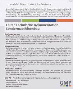Durchsuche Unsere Druckbar Von Lebenslauf Vorlage Schweiz Berufsberatung Berufsberatung Lebenslauf Vorlagen Lebenslauf
