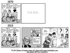 pojat-on-poikia-1970-2013