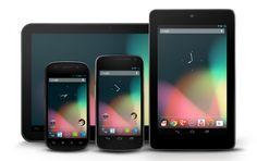 O que tem de novo no Android 4.2.2