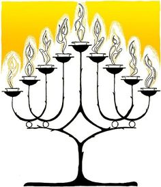 Hanukkah O Hanukkah - great for grades 2-3. We added student violinists to this song as well.