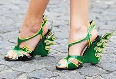 Image result for puns about shoes