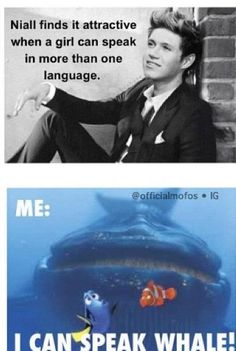 *cough, cough* 4 yrs of spanish *cough, cough*