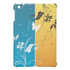 Shop for Floral iPad cases and covers for the iPad Pro or Mini. No matter which iteration you own we have an iPad case for you! Ipad Mini Cases, Ipad Case, Ipad Mini Accessories, Ipad 1, Cool Gadgets, Iphone Cases, Technology, Patterns, Floral