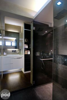 Bathroom colour design bathroom design 4 ensuite bathroom bathroom