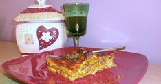 Blog di ricette facili e veloci Pudding, Desserts, Blog, Lasagna, Tailgate Desserts, Deserts, Puddings, Postres, Dessert