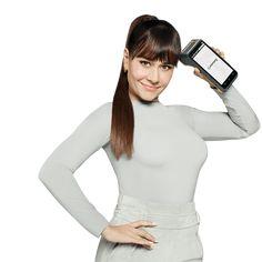 Maquininhas de Cartão e Acessórios | Loja PagSeguro Digital Marketing, Online Business, Mini, Fitness, Credit Card Machine, Knowledge Quotes, Shop Logo, Money, Hippie
