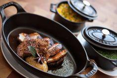 Blt Prime Restaurant On Best Steakhouse Restaurants 2018