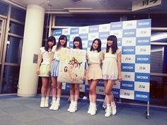 20131018 TGS ALL