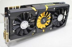 MSI GeForce GTX 780 LIGHTNING Pc Parts, Video Card, Lightning, Tech, Beats, Nova, Universe, Audio, Hardware