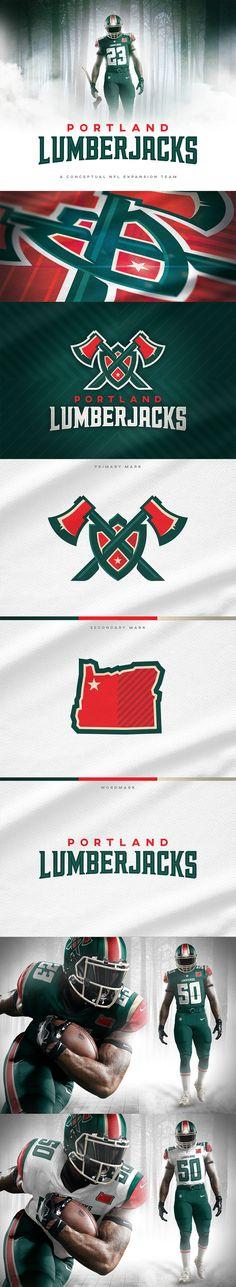 Creative American Football Team Logo and Identity Identity Design, Logo Design, Graphic Design, Football Team Logos, Sports Team Logos, American Football, Patriots Logo, Sports Graphics, Cool Logo
