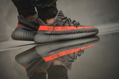 468758feae967 adidas YEEZY Boost 350 V2  20 Detailed Pictures   Release Info