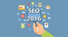 The Game Is Changing: How To Build Your SEO In 2016