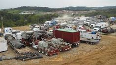 Hydraulic Fracturing2