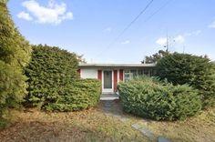 43 Harbor Drive, Sag Harbor, NY | Hamptons Real Estate Online !